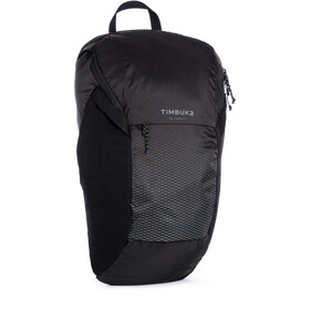 Timbuk2 Rapid Backpack Jet Black